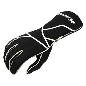 Impact® - Axis™ Series Racing Gloves
