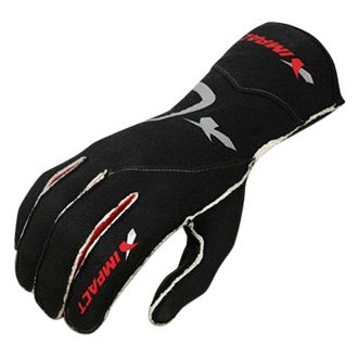 Impact® - Alpha Series Racing Gloves