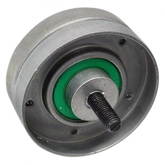 INA® - Adjusting Pulley