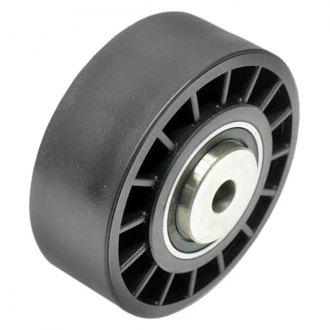 INA® - Supercharger Belt Idler Pulley