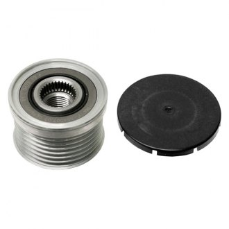 INA® - Alternator Pulley