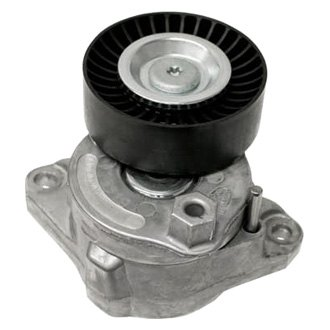 INA® - Drive Belt Tensioner