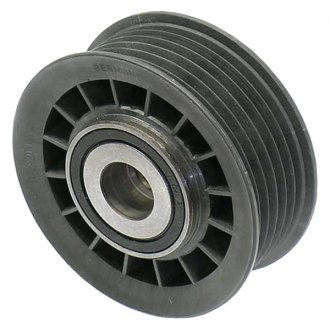 INA® - Drive Belt Pulley