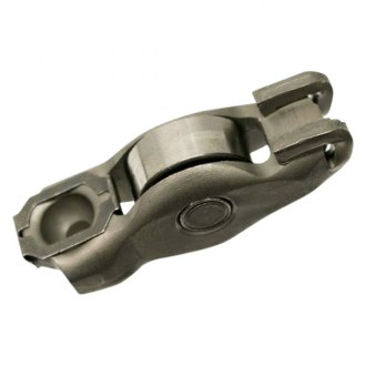 INA® - Rocker Arm