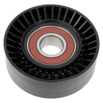 INA® - Drive Belt Tensioner Pulley