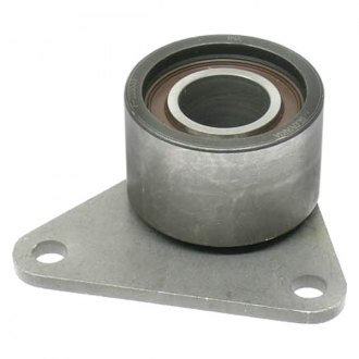 INA® - Timing Belt Idler Pulley
