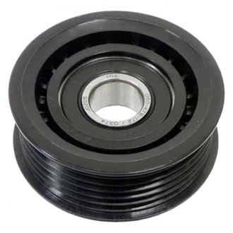 INA® - Drive Belt Idle Roller