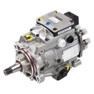 Industrial Injection® - VP44 Injection Pump