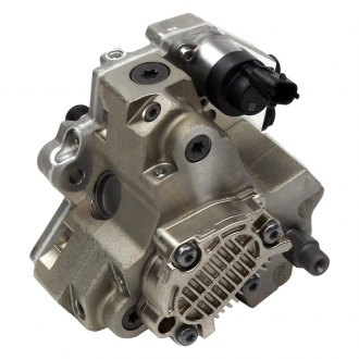 Industrial Injection® - Common Rail Modified CP3 Injection Pump