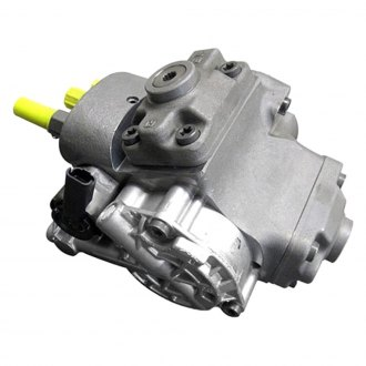 Industrial Injection® - Stock High Pressure Injection Pump