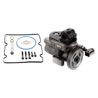 Industrial Injection® - Remanufactured High-Pressure Oil Pump