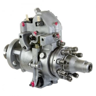Industrial Injection® - Stanadyne Injection Pump