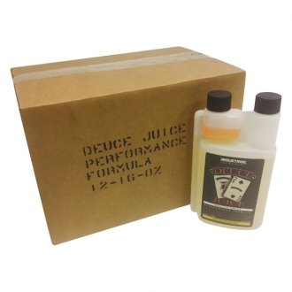 Industrial Injection® - Deuce Juice