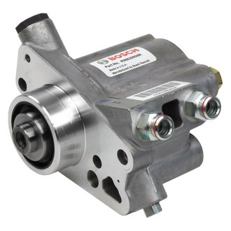 Industrial Injection® - OE Remanufactured High Pressure Oil Pump