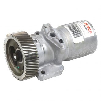 Industrial Injection® - Remanufactured High Pressure Oil Pump