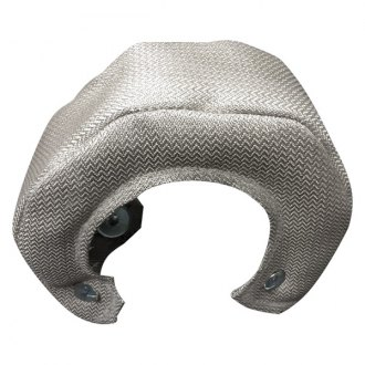 Industrial Injection® - Turbo Blanket