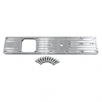 Industrial Injection® - Billet Intake Plate