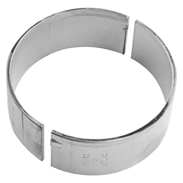 Industrial Injection® - Hx-Series™ Connecting Rod Bearing