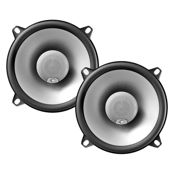 "Infinity® - 5-1/4"" 2-Way Reference Series 135W Coaxial Speakers"