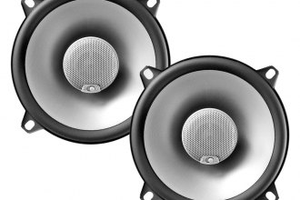 "Infinity® - 5-1/4"" 2-Way Reference Series 135W Speakers"