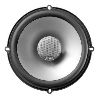 Infinity® - 6-1/2 2-Way Reference Series 180W Speakers