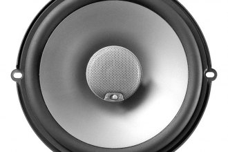 "Infinity® - 6-1/2"" 2-Way Reference Series 180W Speakers"