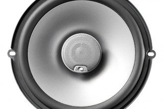 "Infinity® - 6-1/2"" 2-Way Reference Series 150W Speakers"