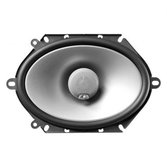 Infinity® - 6x8 / 5x7 2-Way Reference Series 180W Speakers