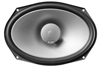 "Infinity® - 6"" x 9"" 2-Way Reference Series 300W Speakers"