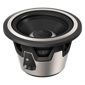 "Infinity® - 8"" Kappa™ High Performance SSI 800W Subwoofer"