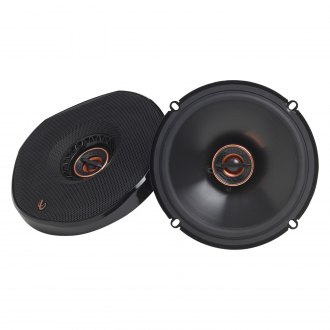 "Infinity® - 6-1/2"" Reference™ 165W Speakers"