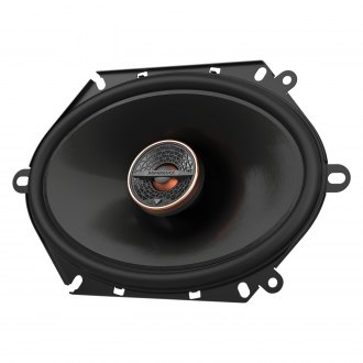 "Infinity® - 6"" x 8"" Reference™ 360W Speakers"
