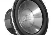 Infinity® - Reference Series Subwoofer