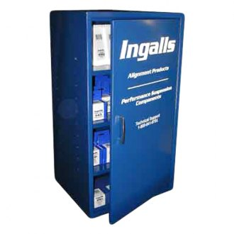 Ingalls Engineering® - Alignment Starter Kit