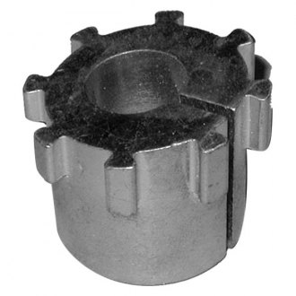 Ingalls Engineering® - Fully Adjustable Camber-Caster Bushing
