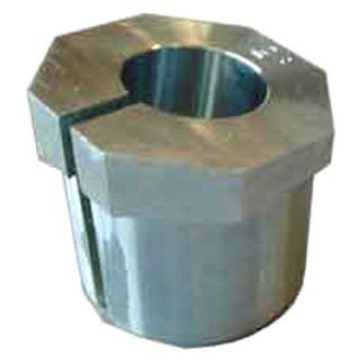 Ingalls Engineering® - 23130 Series OE Style Offset Camber-Caster Bushing