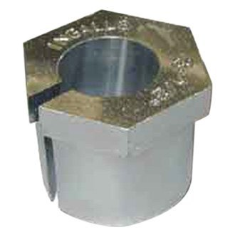 Ingalls Engineering® - 23180 Series OE Style Camber/Caster Bushing