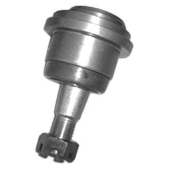 Ingalls Engineering® - 23500 Series Ball Joint