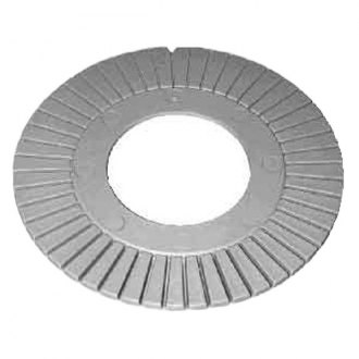 Ingalls Engineering® - White Series Full Contact Camber/Toe Shim