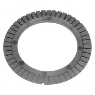 Ingalls Engineering® - 31301 Burgundy Series Full Contact Camber/Toe Shims