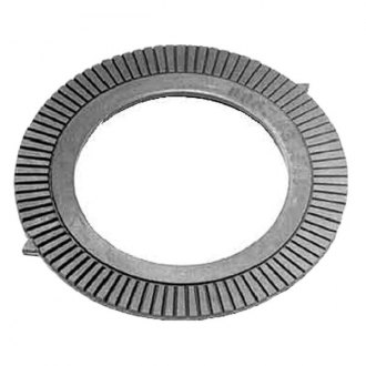 Ingalls Engineering® - Gray Series Fully Adjustable Camber/Toe Shims