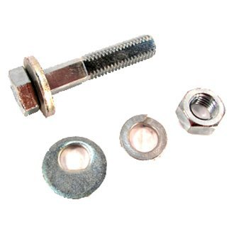 Ingalls Engineering® - Front Alignment Cam Bolt Kit