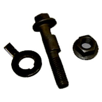 Ingalls Engineering® - Fastcam Adjuster