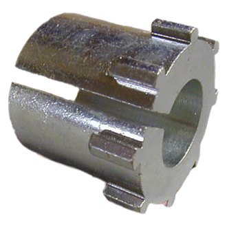 Ingalls Engineering® - 40000 Series OE Style Offset Camber-Caster Bushing