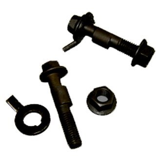 Ingalls Engineering® - Fastcam™ Bolts, 14 mm Thread Length