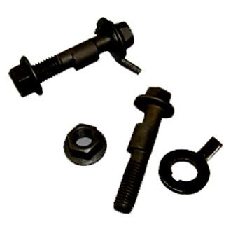 Ingalls Engineering® - Fastcam™ Bolts