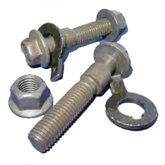 Ingalls Engineering® - Bolts