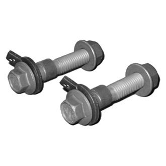 Ingalls Engineering® - Fastcam Bolts