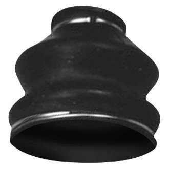 Ingalls Engineering® - Replacement Ball Joint Boot