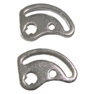 Ingalls Engineering® - Caster-Camber Adjuster